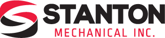 Stanton Mechanical logo