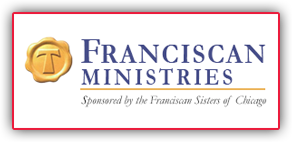 Stanton Mechanical Chicagoland Service